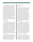 Summer 2011 - Florida Reading Association - Page 4