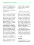 Summer 2011 - Florida Reading Association - Page 5