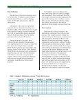 Summer 2011 - Florida Reading Association - Page 7