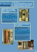 Serramentisti 17/2 - Metra SpA - Page 3