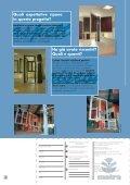 Serramentisti 17/2 - Metra SpA - Page 4