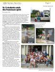 SJB NEWS NOTES - Holy Name Province - Page 4