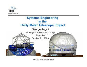 edu science telescope 50 360 manual