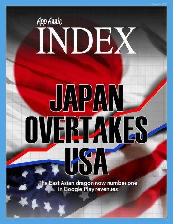 App+Annie+Index+Nov+2012+Report