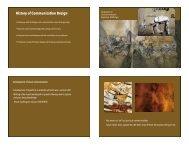 1 PreHist-Medieval_13 4 up.pdf - CGA@UIW Community Forums
