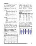 Sak 83.08 KvartalsmeldingQ32008 - Page 2