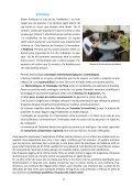 Torxa 2012 - Centre Educatiu FAX - Page 3