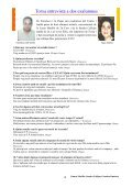 Torxa 2012 - Centre Educatiu FAX - Page 6