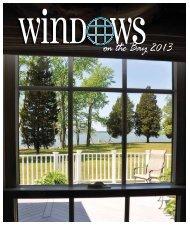 Windows on the Bay 2013 - The Rappahannock Record