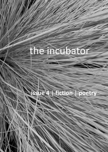 the-incubator-issue-4