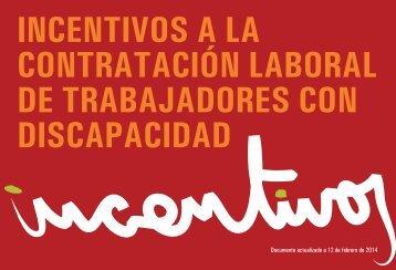 guia-incentivos-castellano-accesible