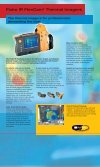 Fluke Ti Series - Control System - Page 2