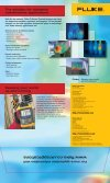 Fluke Ti Series - Control System - Page 6