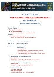 Programa Científico pdf - Aymon
