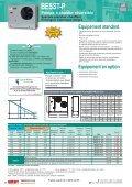 ÉNERGIES RENOUVELABLES - EMAT - Page 4