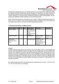 Merkblatt Wireless-Internetzugang - Seite 2