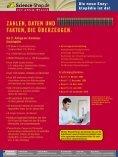 Bequem bestellen: - Wissenschaft Online - Seite 3