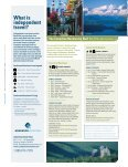 BANFF+LAKE LOUISE - TPI Worldwide - Page 2