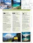 BANFF+LAKE LOUISE - TPI Worldwide - Page 3