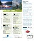 BANFF+LAKE LOUISE - TPI Worldwide - Page 4
