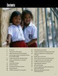 on sanitation - Unicef - Page 3