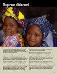 on sanitation - Unicef - Page 5
