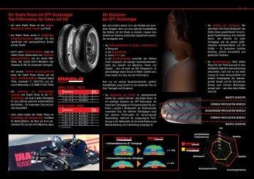 Diablo Rosso Flyer.pdf
