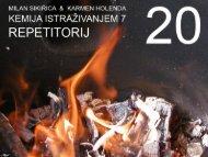 20 periodni sustav elemenata.pdf