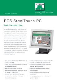 Download Prospekt POS SteelTouch PC