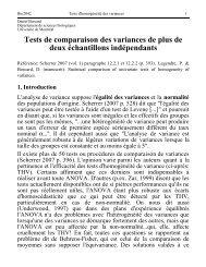 nj - Laboratoire de Pierre Legendre - Université de Montréal