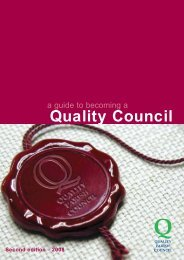 Download - National Association of Local Councils