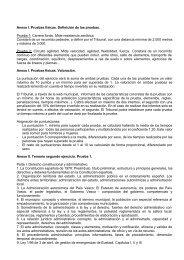 Anexos a bases - Ayuntamiento de Vitoria-Gasteiz