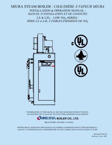 310 Fi - DesignHeating.com