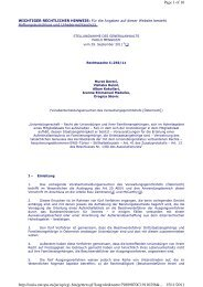 Page 1 of 16 15/11/2011 http://curia.europa.eu/jurisp/cgi-bin/gettext ...