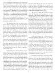 Journal of Political Science - PSSU - Political Science Student Union - Page 6