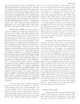 Journal of Political Science - PSSU - Political Science Student Union - Page 7