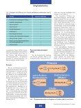 Neuraltherapie nach Huneke. Zur Molekularbiologie von Procain - Page 2