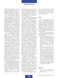 Neuraltherapie nach Huneke. Zur Molekularbiologie von Procain - Page 4