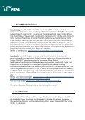 Newsletter Nr. 1 (Oktober 2012) - Institut für Internationale Entwicklung - Page 2