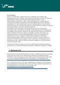 Newsletter Nr. 1 (Oktober 2012) - Institut für Internationale Entwicklung - Page 3