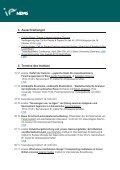 Newsletter Nr. 1 (Oktober 2012) - Institut für Internationale Entwicklung - Page 4