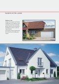 Schwingtore - Der Garagentor-Spezialist...Garagentore - Seite 7