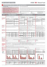 Equity Application Form