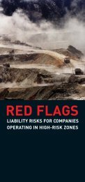 Download - Red Flags