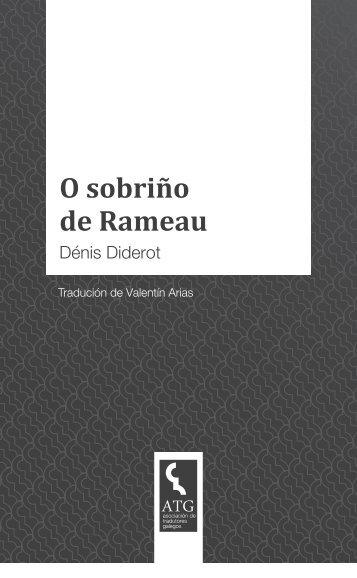 PDF - tradutoresgalegos.com
