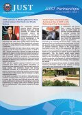 JUST Newsletter January Issue - Page 3