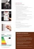 Prospekt Lioni - Selecta Deutschland GmbH - Page 4