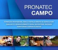 cartilha PRONATEC_baixa