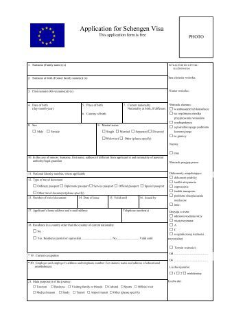 application-for-schengen-visa-visas-zone Vfs Schengen Visa Application Form Belgium on greece visa application form, finland visa application form, cyprus visa application form, malta visa application form, indian visa application form, chinese visa application form, addendum example for visa application form, eu visa application form, belgium visa application form, canadian visa application form,