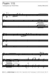 Notascript Ps115